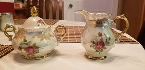 GKC Bavaria Antique China for Sale in Deltona, FL