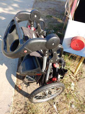 JOGGING stroller for Sale in Garden Grove, CA
