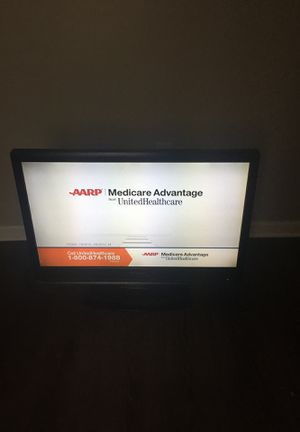 Emerson tv for Sale in Indianapolis, IN