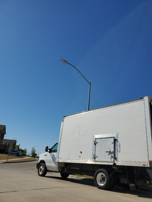 Moving and deliverys for Sale in Forest Hill, TX