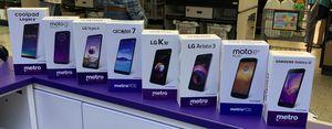 Free phones for Sale in San Antonio, TX