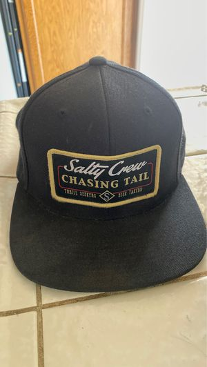 Salty crew for Sale in Gilbert, AZ