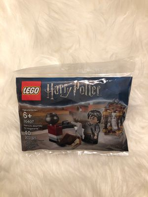 LEGO Harry Potter (#30407) - Brand New! for Sale in Portland, OR