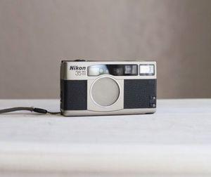 Nikon 35ti for Sale in Long Beach, CA