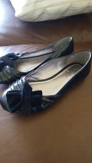 Sparkle & tux girls size 1 for Sale in Kennewick, WA