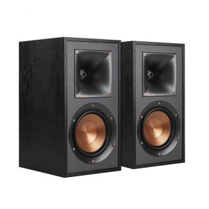 Klipsch R-51M BOOKSHELF SPEAKERS for Sale in Gardena, CA