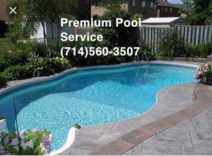 Pool for Sale in Perris, CA
