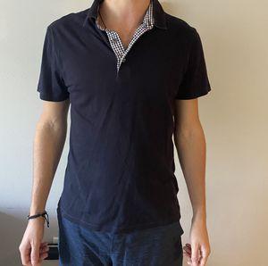 Michael Kors collar shirt for Sale in Aventura, FL