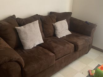 Sofa & Loveseat for Sale in Columbus,  OH