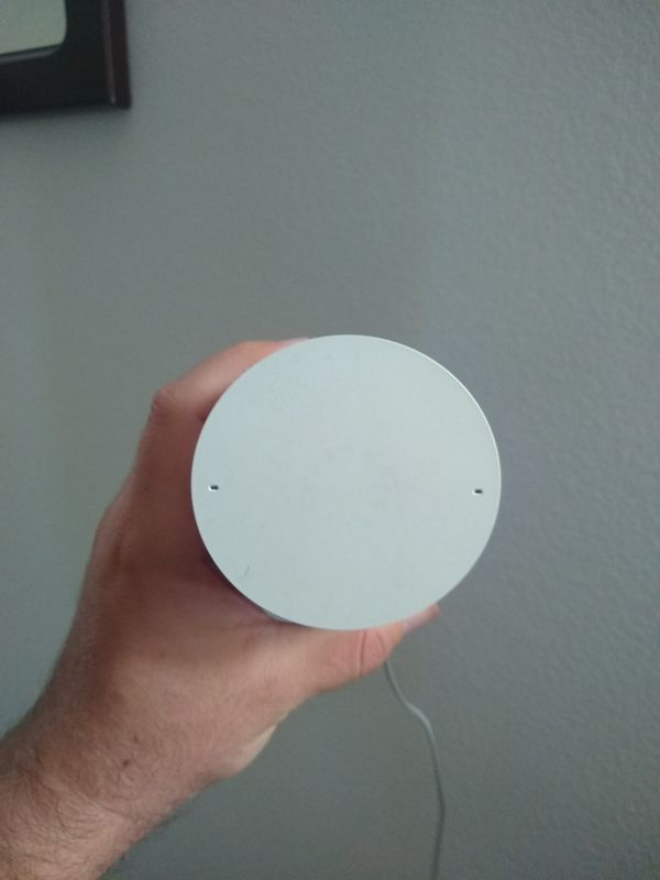 Google home good condition