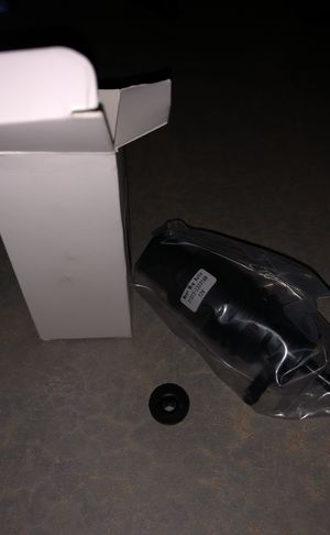 VW windshield water pump for 2009 Jetta 2.5L for Sale in Houston, TX