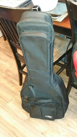 Acoustic Guitar Bag for Sale in North Salt Lake, UT