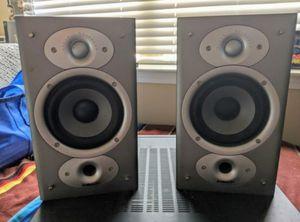 Polk Audio speakers for Sale in Murfreesboro, TN