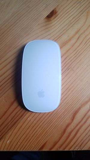 Apple Magic Mouse 1 for Sale in Oakland, CA