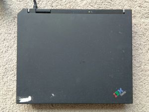 IBM ThinkPad REP for collection for Sale in Los Angeles, CA