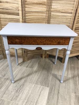 Desk or vanity for Sale in Neptune City, NJ