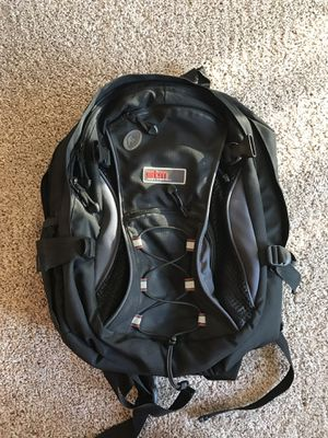 STM Laptop Backpack for Sale in Molalla, OR