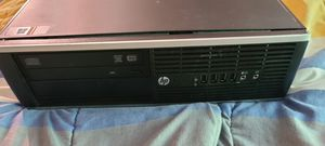 Hp for Sale in Framingham, MA