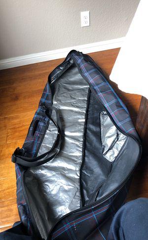 Dakine Snowboard bag for Sale in Henderson, NV
