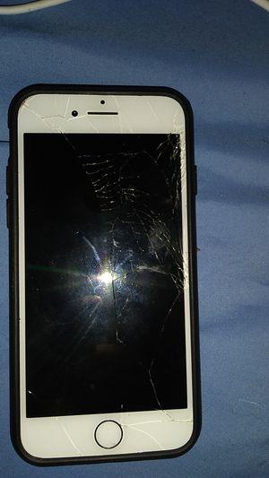 iPhone for Sale in La Vergne, TN