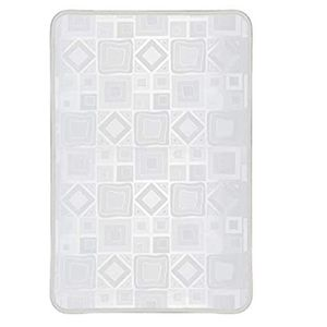 Dream On Me 2-in-1 Breathable Two-Sided Non Full Size Crib Mattress for Sale in Columbus, OH