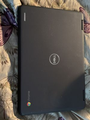 Chromebook for Sale in Tampa, FL