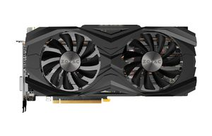 Zotac 1080 Ti Amp Edition for Sale in TX, US