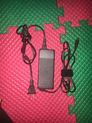 Replacement AC Adapter for Sale in Alexandria, VA