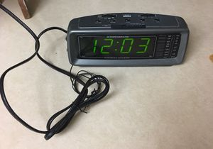 WAKE UUUUUUUPPPP!!!!!! for Sale in Glendale, AZ