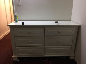 Ikea Usa Credenza : New and used furniture for sale in los angeles ca offerup