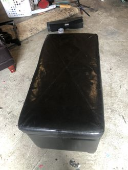 Kano Vintage Style Stool for Sale in Everett,  WA