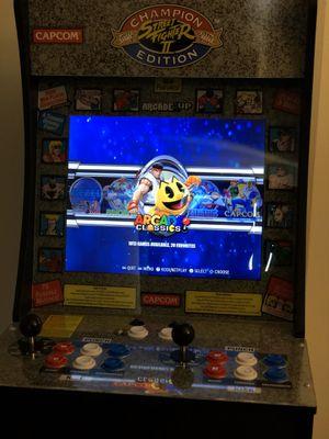Arcade upgrading service!! for Sale in Miami, FL