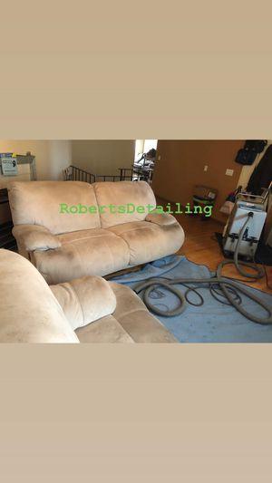 Vacuum for Sale in Compton, CA
