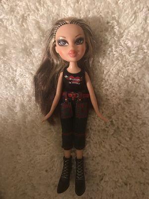 Bratz Doll Cloe Rock angel Angelz for Sale in Hernando, MS