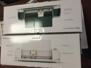 Cricut Air Explorer for Sale in New Orleans, LA