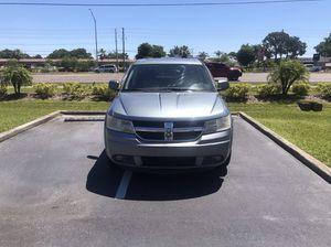 2009 Dodge Journey for Sale in Palm Harbor, FL
