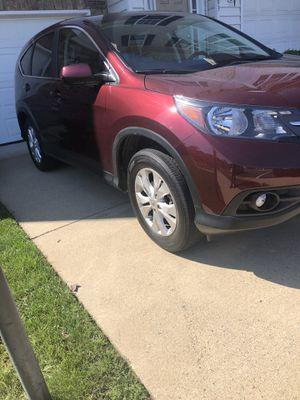 Honda CRV 2012 for Sale in Stafford, VA