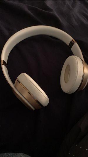 Beats Wireless Solo 3 for Sale in Jupiter, FL