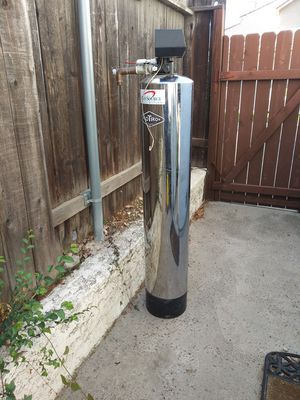 Lifesource water filter FREE for Sale in Upland, CA