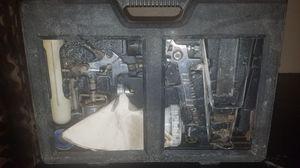 Pistola para pintar carros for Sale in Dallas, TX