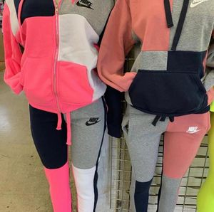 Women Nike Jumpsuit for Sale in Forest, MS
