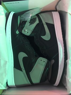 Shadow 1s for Sale in Jacksonville, FL