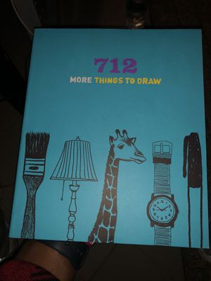 712 More Things to Draw for Sale in Queens, NY