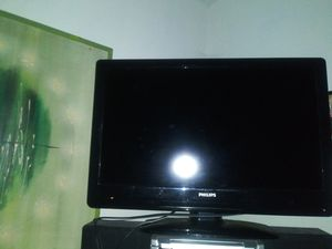 Phillips flat screen for Sale in Buffalo, NY