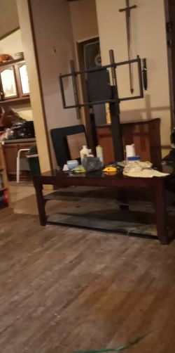 TV/ Entertainment Stand for Sale in Jane Lew,  WV