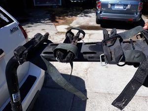 Bike Rack for Sale in San Leandro, CA