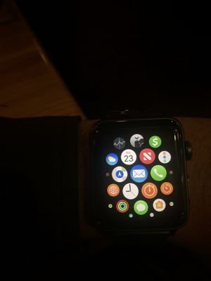 Apple Watch for Sale in Pittsburgh, PA