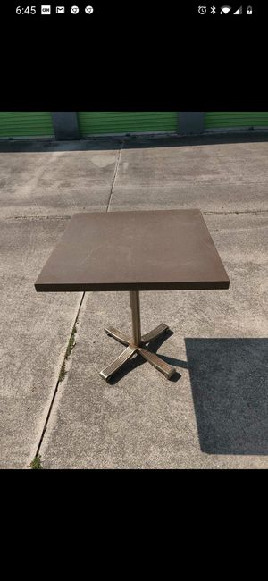 Tables for Sale in Naples, FL