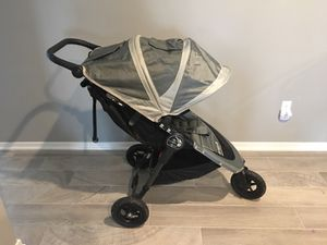 City Mini gt stroller for Sale in Fremont, NE