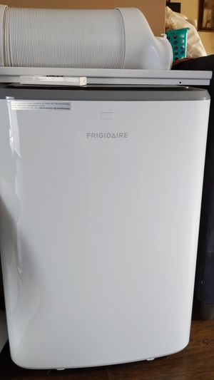 Frigidaire AC for Sale in Los Angeles, CA